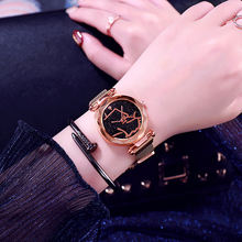 Hot sale and high quality couple watch wrist quartz casual watch for women