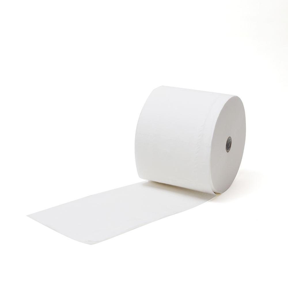 Best Selling Toiletpapier Rol