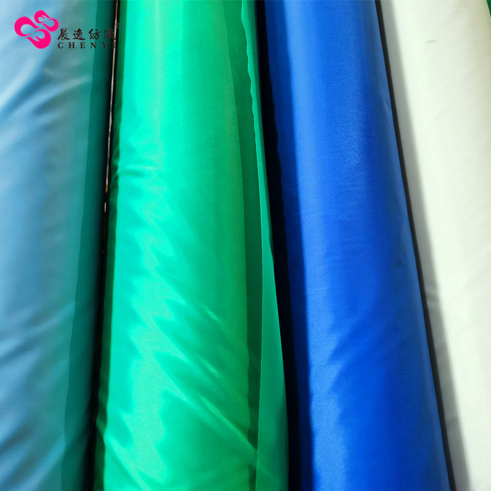 Outdoor tent fabric /tent material