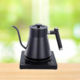 Home Using Appliance Keep Warm Small China Electronics Coffee Kettle
