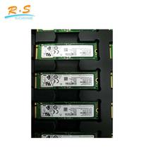 PM981A   Notebook Desktop SSD Solid State Drive 256/512 / 1T tb
