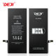New Arrived 2030mah Rechargeable Mobile Phone Smartphone phone 8 Battery