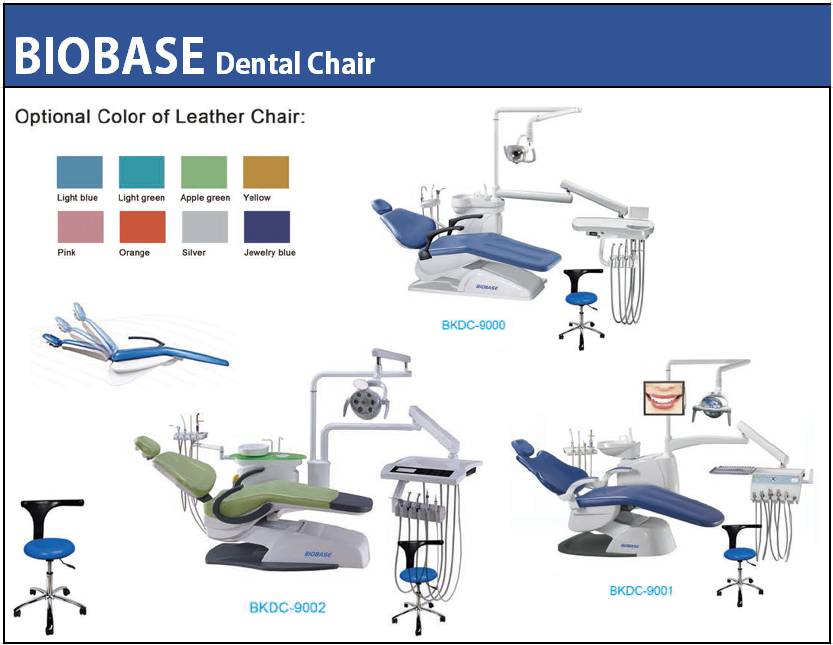 BIOBASE Made Of High-strength Fiber Material And Poly-layer Paint Blood Collection Chair Manual Or Electric Control Type