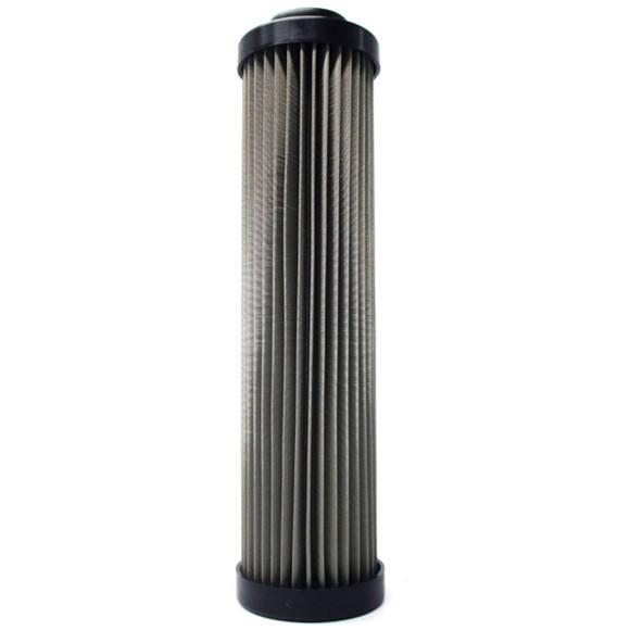 NOS Parker Hydraulic Filter Element 936975Q