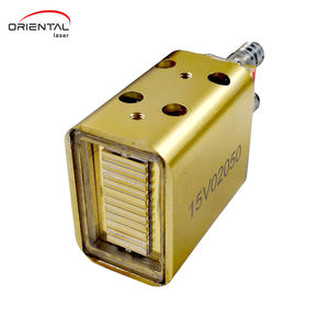 Professionelle High power 10bar laser diode laser diodo 808/Deutschland bars 3 wellenlänge 755 808 1064 diode laser
