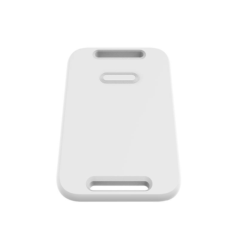 Proximity sensor bluetooth beacon ble with nfc function for smart building