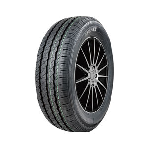 185/65R14 of tires for sale 22 inch of 31 all terrain tires of car tire 15 inches