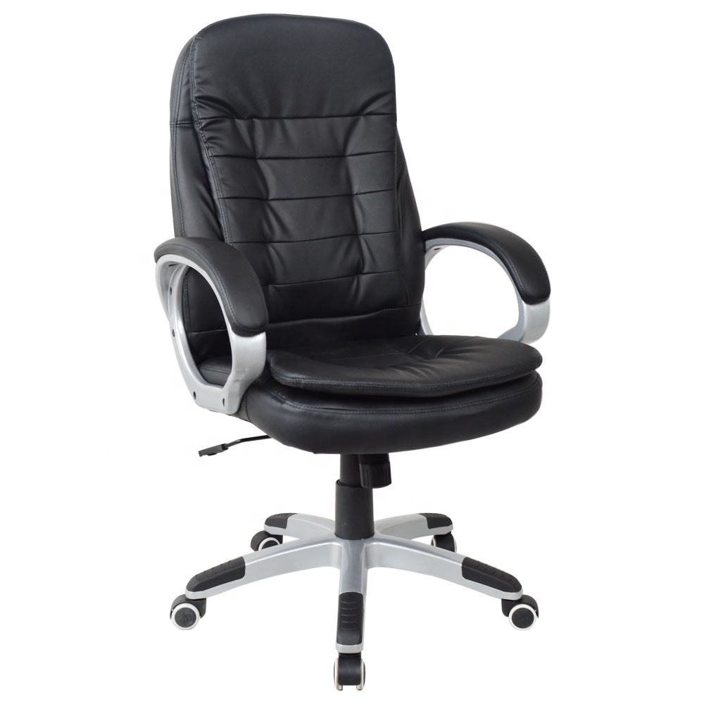 China No Arms Office Chair China No Arms Office Chair Manufacturers And Suppliers On Alibaba Com