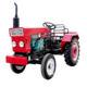 Mini Tractor Miwell Good Quality Mini Farming Tractor Garden 2 Wheel Drive 4Wd Tractor