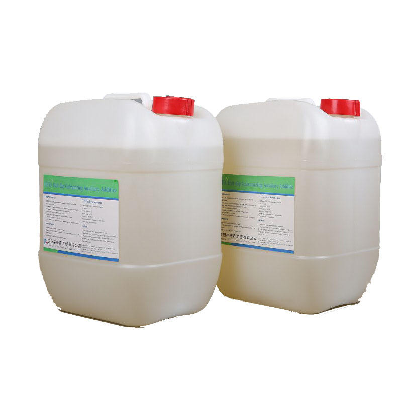 chemical additives Non-foam explosion-proof agent