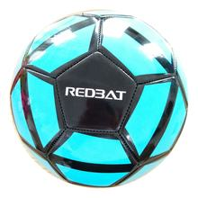 Free Samples of Soccer Ball Size 5 Football
