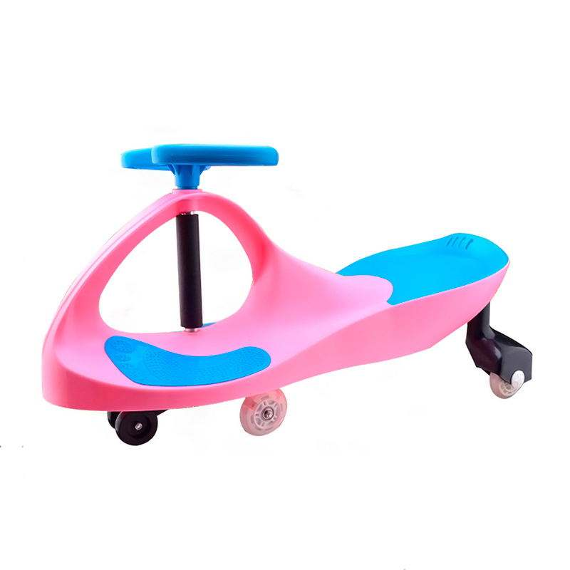fresh material CE Approved plasma car