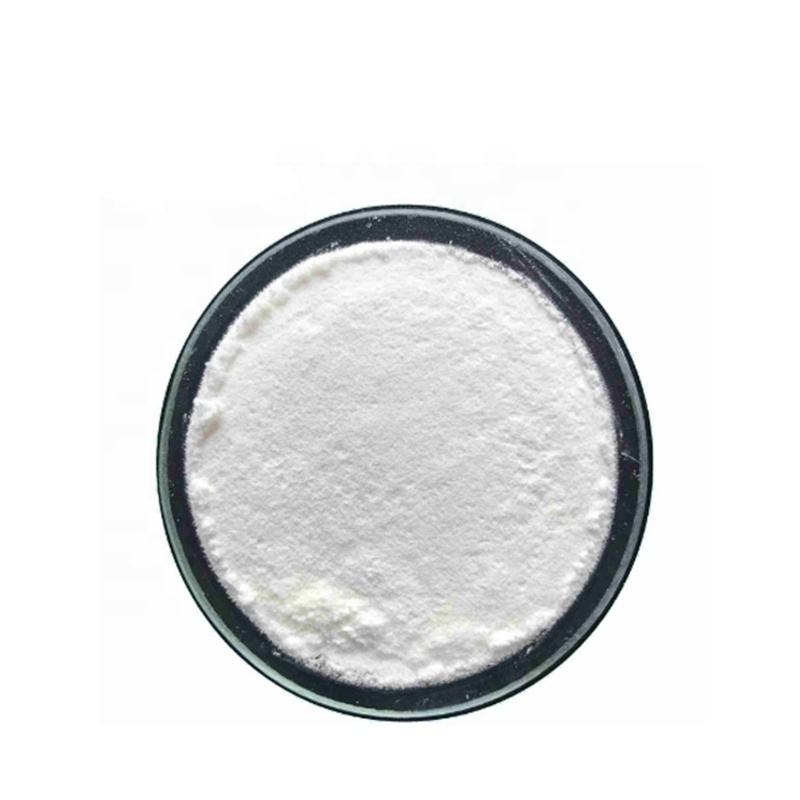 High quality sports nutrition ingredient Milk Casein, Casein powder