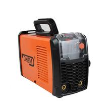 Hot Sale ARC400  Inverter Electric Arc Welding Machine