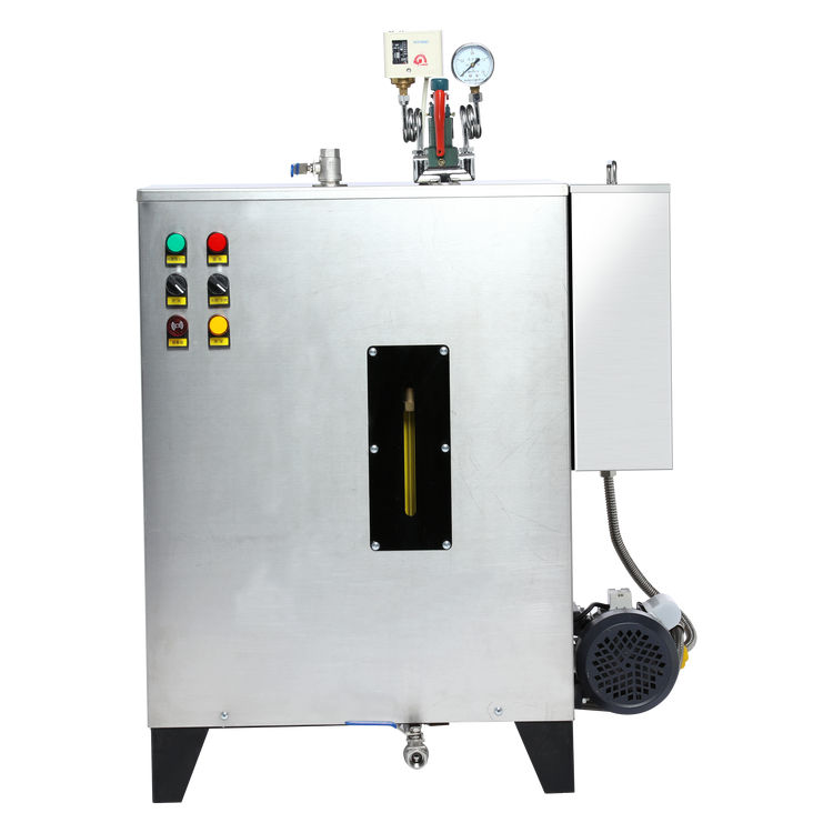 sauna steam generator Boiler electric Fuel 18 kw With Italy Fire Hot Key China Pool Item Building autoclave garment