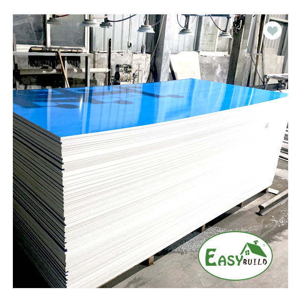 3mm 4mm 5mm 6mm White PVC Foam Board 9mm PVC Plastic Sheet 10mm pvc rigid/celuka/forex PVC foam board sample