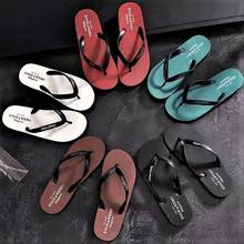 Nice flip-flops private label unisex sports foldable pvc massage flip flops