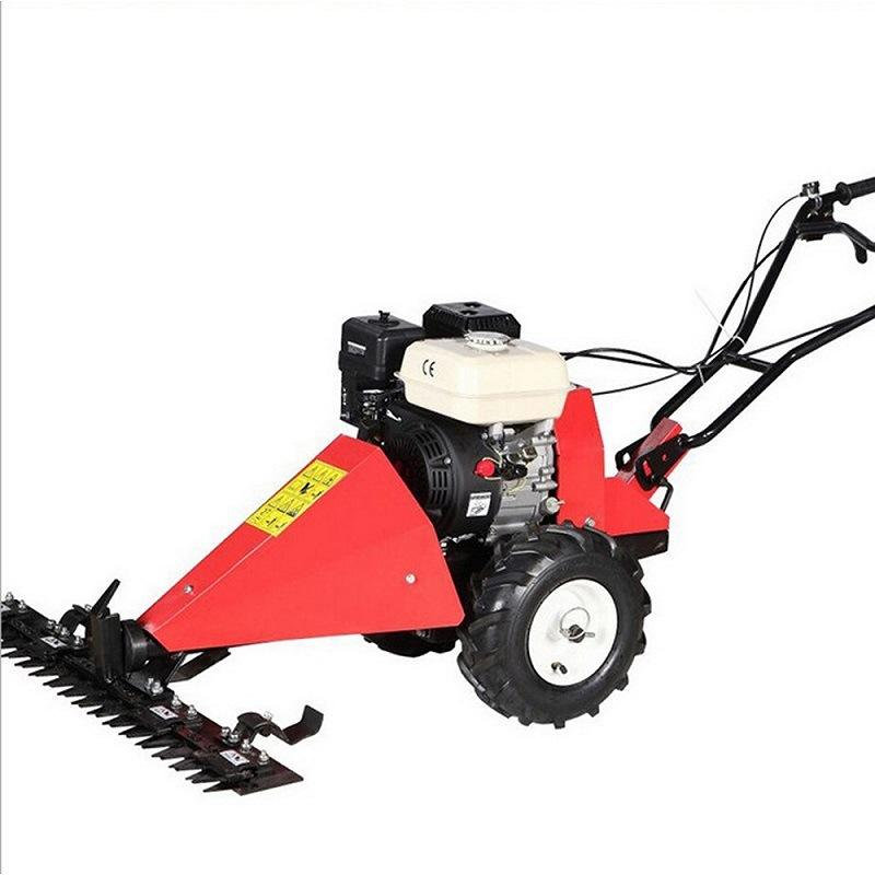 Factory direct sales commercial lawn mower, lawn mower petrol, cordless lawn mower