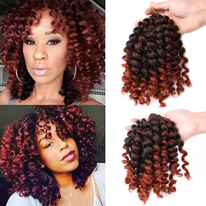 Jamaican Twist Braid Jamaican Twist Braid Suppliers And Manufacturers At Alibaba Com