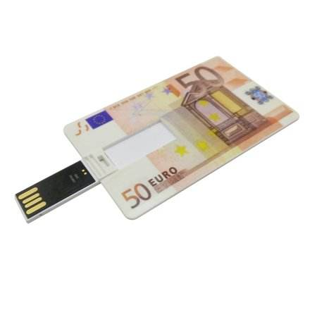 Hot Sell Bulk 16Gb Usb Flash Drives Blank Card Credit Original Stock, Price Preference, Welcome To Consult