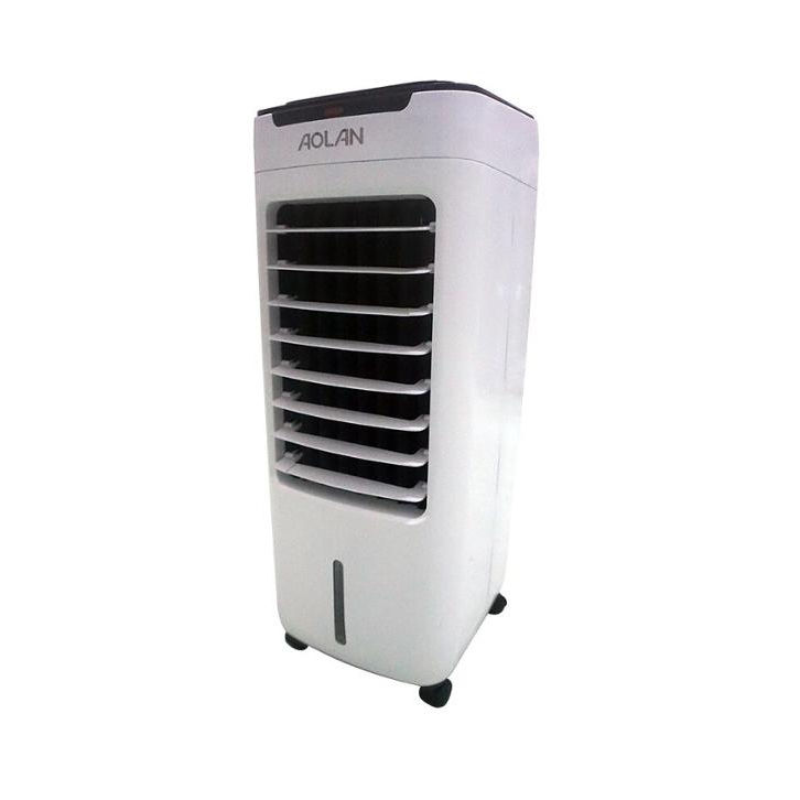 1000m3/h portable air cooler cheap swamp coolers