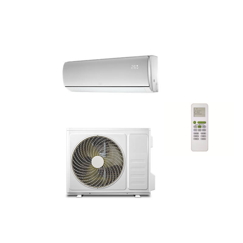 Commercial electric split wall mounted air conditioner 12000BTU