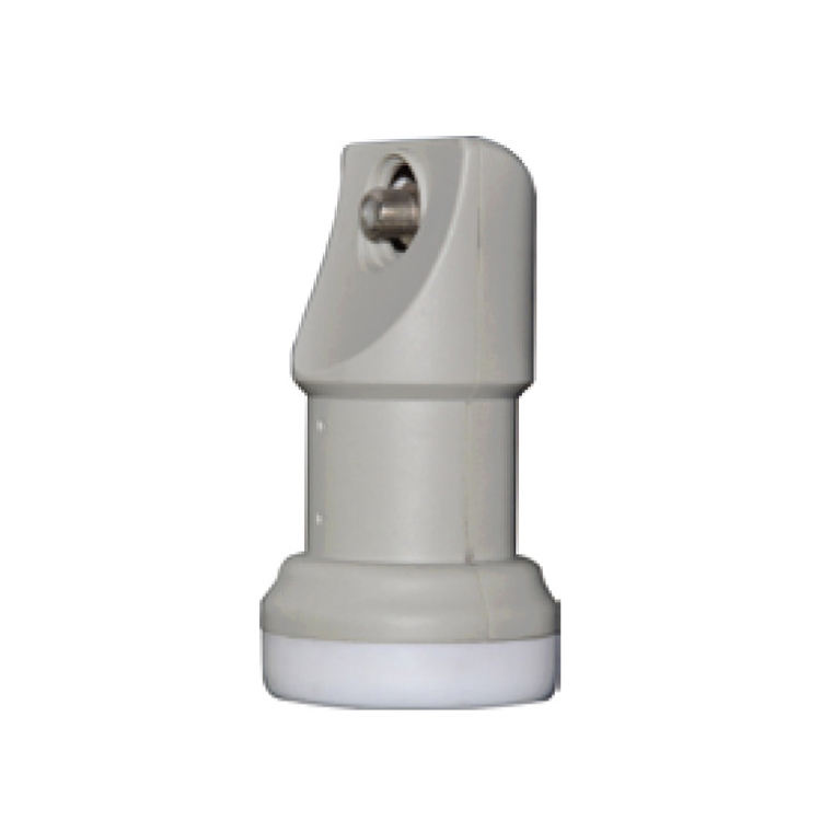 high frequency eurostar Single LNB Ku Band