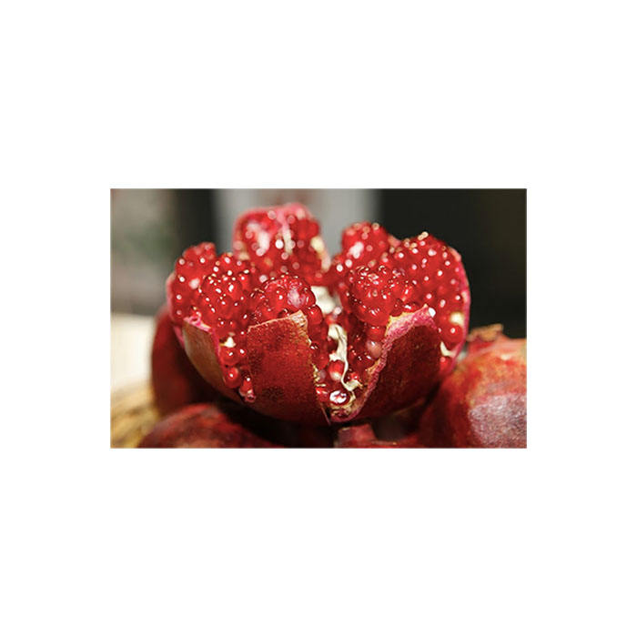 Wholesale high quality fresh fruit healthy natural tasty pomegranates