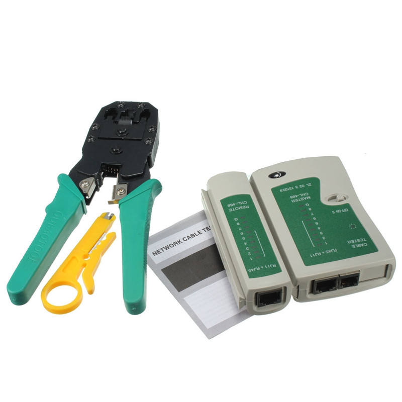 China Crimping Tester, China Crimping Tester Manufacturers and Suppliers on  Alibaba.com