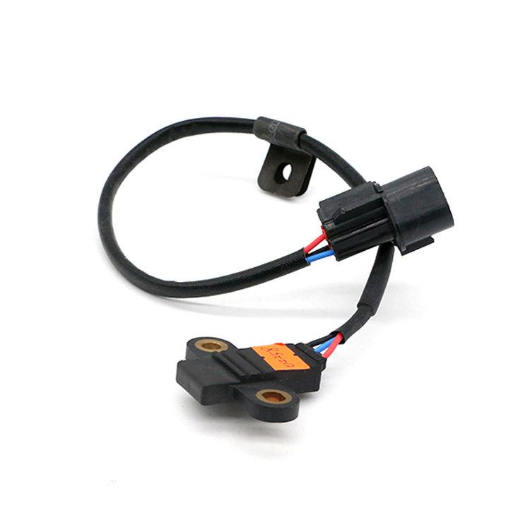 Front 4 Wire Oxygen O2 Lambda Sensor Direct Fit For Hyundai Getz 1.3 2002-2004