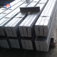 china high speed steel m2/ 1.3343 industrial iron flat bar