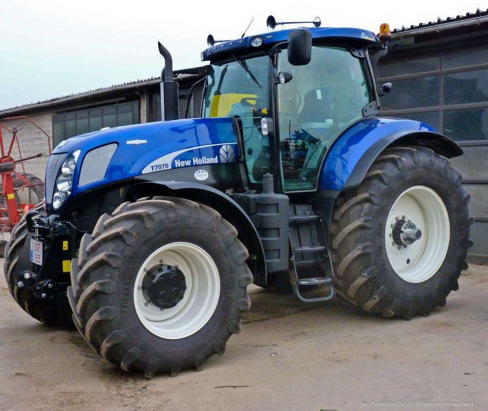 Brand New and Used Massey Ferguson 265, Agriculture Tractors and Tractors working Equiptments