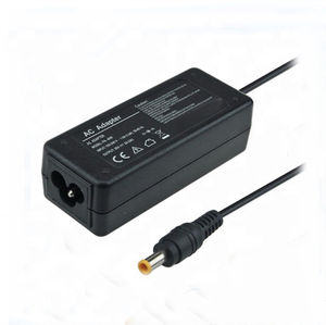 US Plug 5.5 x 2.1 mm Connector 110-240VAC in Power Supply 48VDC 90W 1.87A High Power