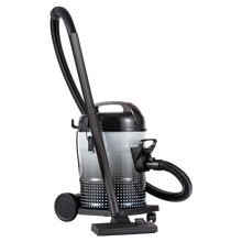 Dry vacuum cleaner -Great quality with right price