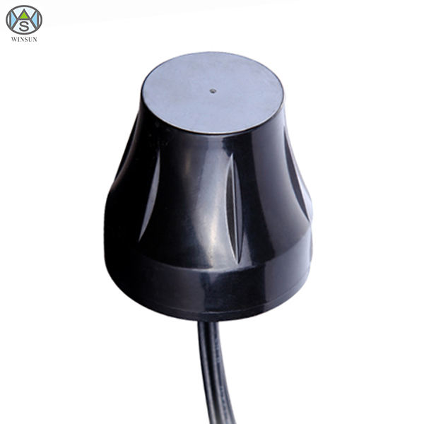 Manufaktur GPS <span class=keywords><strong>GSM</strong></span> WIFI Kombination Antenne coco cola <span class=keywords><strong>automaten</strong></span> antenne