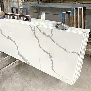 Finden Sie Hohe Qualität Salz Und Pfeffer Granitplatte