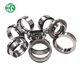 cemented carbbide blank cold rolling tungsten carbide sealing ring
