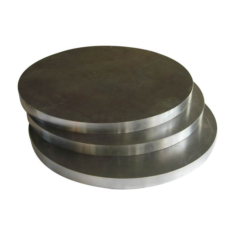 Aluminum circle plate prices 2024 6061 7075 aluminium alloy sheet