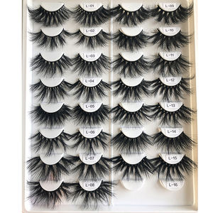 mink eyelashes vendor lashes3d wholesale vendor mink lashes wholesale mink eyelash