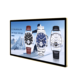 32 Inch Wall Mounted Wifi lcd Display Interactive Digital Signage and Displays Advertising Players Anzeige Screen Kiosk