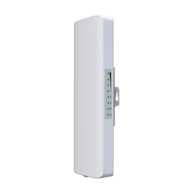 10KM 5.8Ghz CPE Outdoor Punt tot Punt Long Range WiFi Afstand Outdoor Draadloze CPE/Bridge/Router /Repeater/Access Point POE