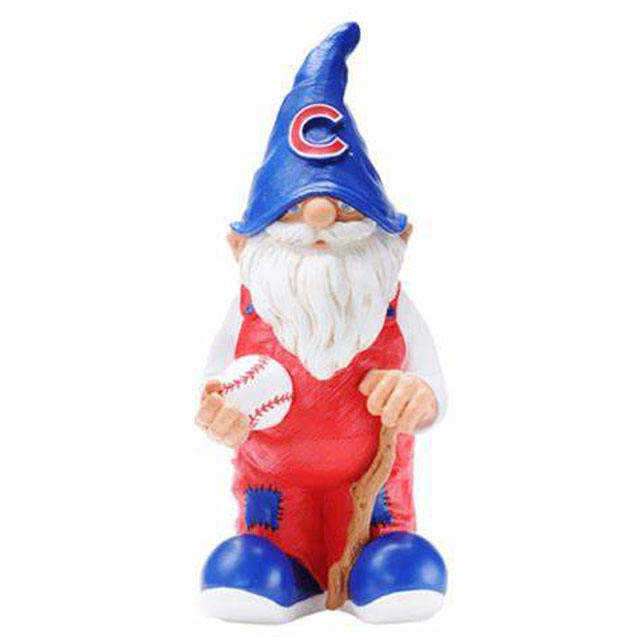 Custom Design Home Decor Polyresin Ambachten Hars Funny Sport Tuin Ornamenten Gnome Voor Decoratie