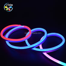 SMD5050 Flexible Neon Light LED Strip