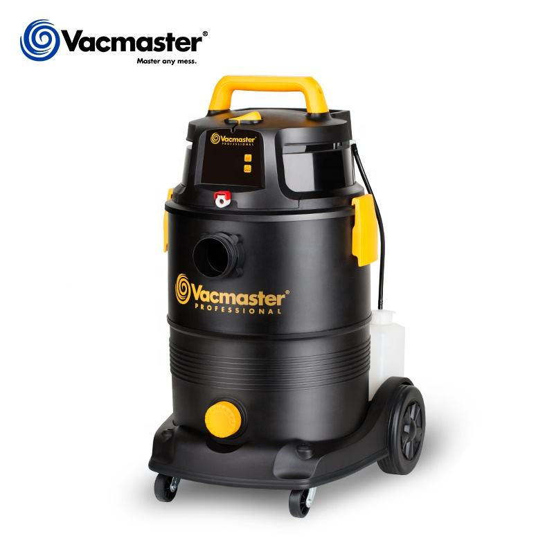 Vacmaster 2019 new commercial high power silent automotive wet dry best water industrial wash car seat vacuum cleaner,VK1330PWDR