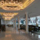 Chandelier Chandelier Modern Crystal Large Light Brass Big Crystal Chandelier Pendant Lights Hotel Lobby