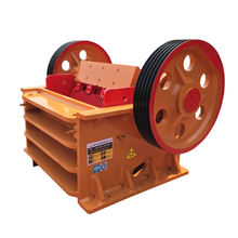 Portable Rock Crusher Rock Crushing Machine Mobile Crusher Plant