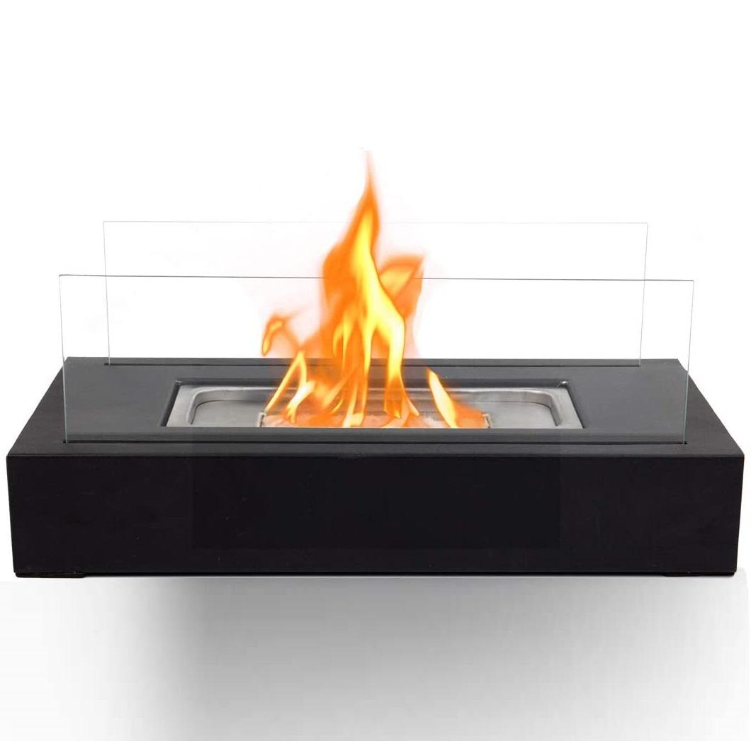 गर्म बिक्री इनडोर firepit आउटडोर चिमनी <span class=keywords><strong>chiminea</strong></span>