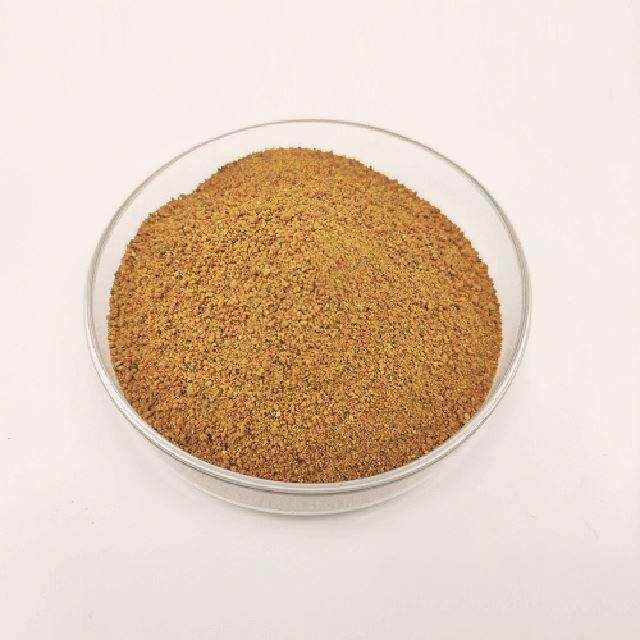 Factory price Manufacturer Supplier maize meal suppliers with best service and low price