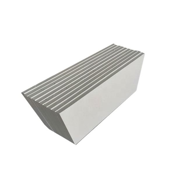 Low Price Thermal Insulation 50mm Refractory Calcium Silicate Board