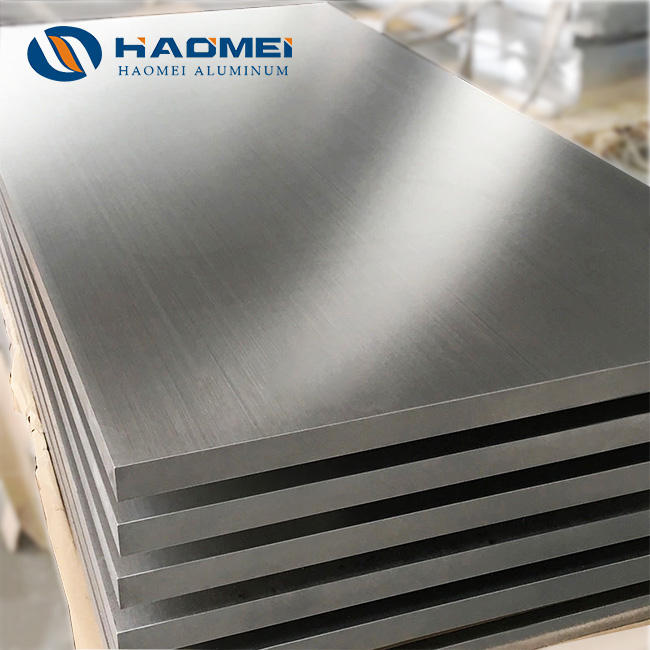 6061 t6 t0 billet aluminum sheet plate price per pound